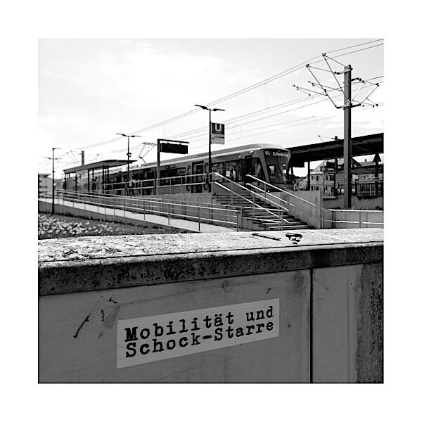 Ausstellung_Mobilitaet