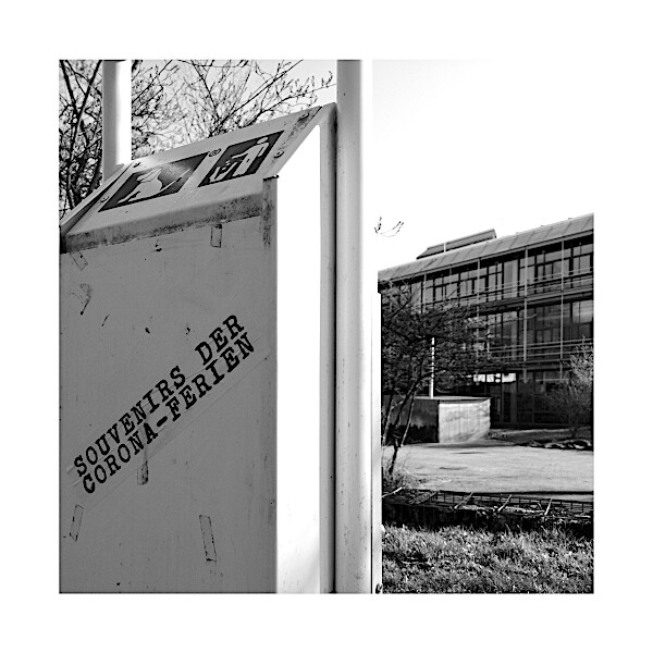 Ausstellung_Souvenirs