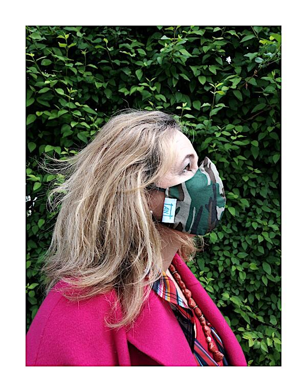 Masken_IMG_20200504_140027