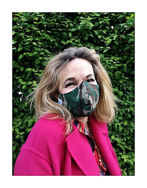 Masken_IMG_20200504_140045