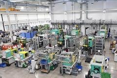 RAFI Decotec bezieht neuen Firmensitz in Steißlingen
