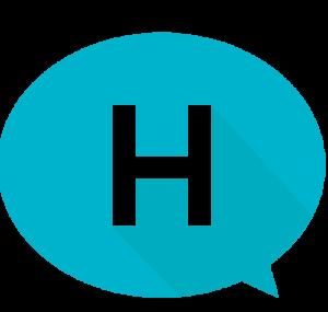 Redaktionsbüro Hagenlocher Icon