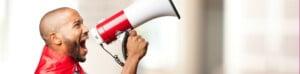 Public Relations - Beziehungen zur Öffentlichkeit aufbauen und pflegen mit Öffentlichkeitsarbeit