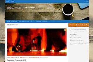 50plusMann Homepage