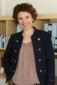 """""""Unternehmer müssen Flexibilität bieten, wenn sie attraktiv sein wollen"""", sagt Eva Krause, Geschäftsführerin der Vinergy GmbH in Singen"""