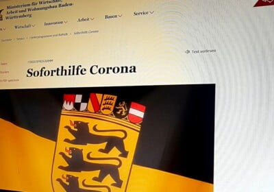 Coronahilfen: