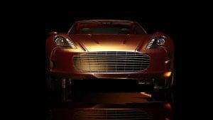 Die Automobilbranche im Umbruch