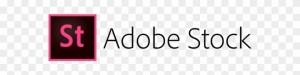 Logo Adobe Stock